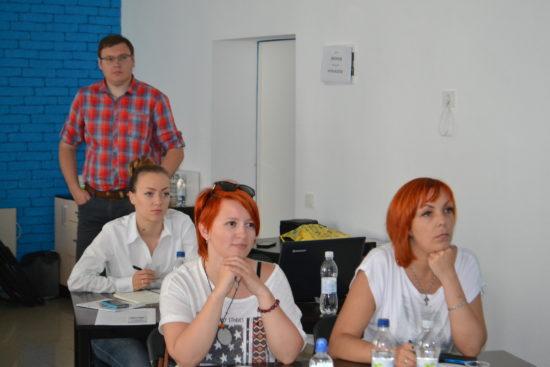 тренінг у-медіа-бюджети-червень 2016 (4)