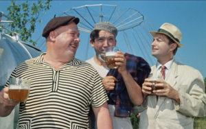 пиво податкова